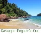 Passagem Bogueirão Guia